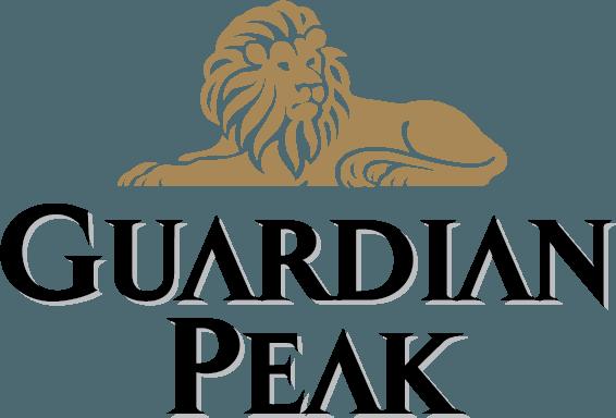 Guardian Peak