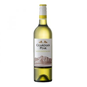 sauvignon blanc wine for sale