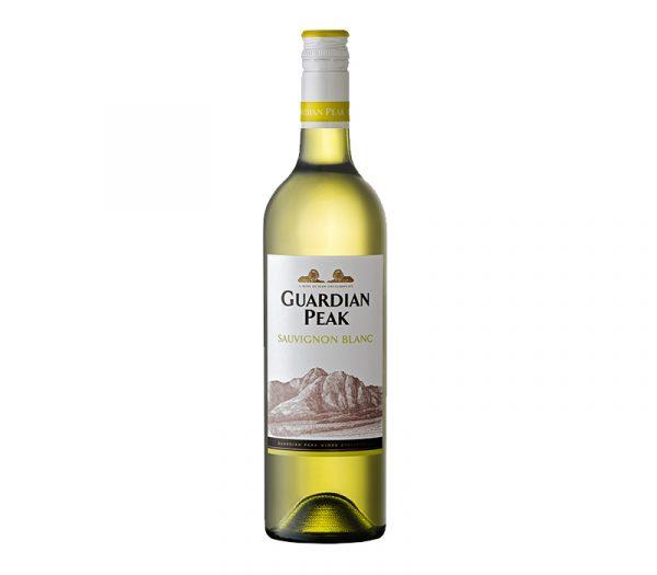 sauvignon blanc wine for sale